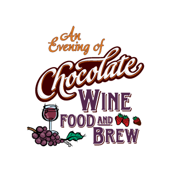 Evening of Chocolate Wine & Brew image