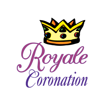 Chocolate Royale Coronation image